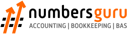 Numbers Guru